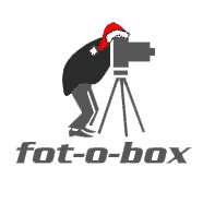 Profilbild-Santa-bw